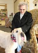 Dog saves owner, scares off burglars | Minnesota Pet News | Scoop.it