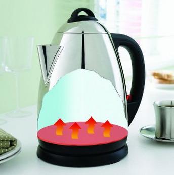 Electric Kettles- Reduce Down Your Work Load Of Preparing Coffee or Tea In Winter! | Electric Kettles | Scoop.it