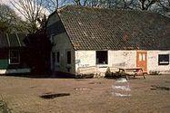 Babylon (Woerden) - Wikipedia | Tröckener Ex | Scoop.it