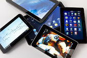 Top 3 Apps For Your Android Tablet [Must Have Apps] | Picture This. | Scoop.it
