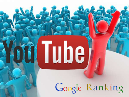 How to Get Views on YouTube | YouTube Ranking System for 2015 | Growing Marijuana in the Emerald Triangle | Scoop.it