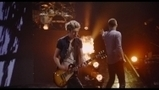 One Direction's Movie Trailer Drops! Watch The Glorious, Full 1D ... | One Direction | Scoop.it