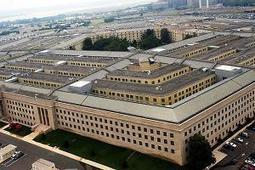 Analyst: DoD $300B Short If Strategy Unchanged - Military.com   UnBoxed - The Curated Influencer   Scoop.it