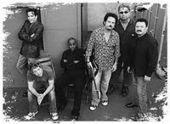 Padova Indie Rock: I Toto, storica band statunitense, sarà in Italia il prossimo Giugno con 3 date. A Padova, al Teatro Geox, il 22 Giugno. | concerti italia | Scoop.it