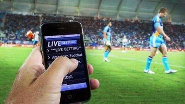 España pone trabas a la publicidad de apuestas en eventos deportivos en directo - La Jugada Financiera | Seo, Social Media Marketing | Scoop.it