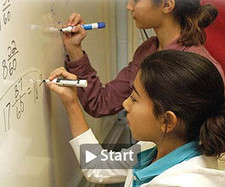 Effective Fractions Instruction for K-8 | College and Career-Ready Standards for School Leaders | Scoop.it