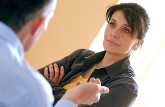 Psykoterapian saatavuus paranee | Psykologia | Scoop.it