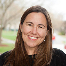 Annie Leonard - Story Of Stuff   Technology Education and Sustainable Systems   Scoop.it