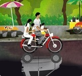 Indonesia's Rising Middle-Class and Affluent Consumers | MTB FEDERAL | Scoop.it