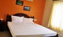 MINTFLOWER RESIDENCY | Hotels in Wayanad, Accommodation in Wayanad, Budget Hotels in Wayanad | ORCHID Resorts in wayanad, hotels, homestays and accommodations kerala | Scoop.it