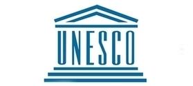 L'Unesco va aider à la restauration des manuscrits de Tombouctou : actualités - Livres Hebdo | Bibliothèques numériques | Scoop.it
