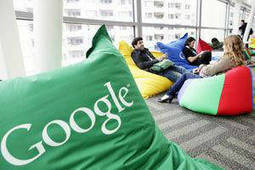 60% of online ad spending in Asia goes to Google, Facebook: Study | Viral Classified News | Scoop.it