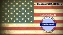 Elezioni USA 2016: la (s)volta di Periscope? | SocialMediaLife | Scoop.it