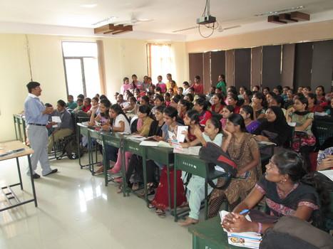 The Best Bank Exam Coaching Center Hyderabad - Sagar JobPro Academy   Bank Coaching Institutes In Hyderabad   Scoop.it
