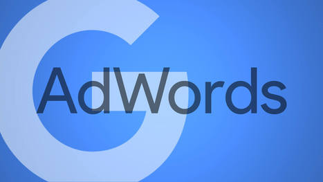 Google formally changes AdWords price extension format to swipeable cards | Performance Marketing | Scoop.it