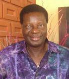 Jerôme Carlos  : « L'Afrique est la jeunesse du monde » | Du bout du monde au coin de la rue | Scoop.it