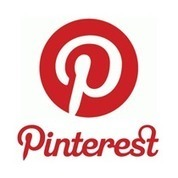 """How to Add Pinterest """"Pin It"""" button in your WordPress Blog 