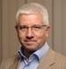 Le SMS : un canal clé dans une stratégie multicanale - Jean-Philippe Baert - , Marketing direct, Marketing relationnel | Multicanal et crosscanal | Scoop.it