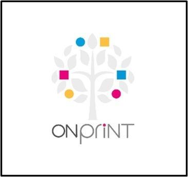 Innovation : ONprint - Une nouvelle génération d'imprimés enrichis | Les innovations de la communication globale | Scoop.it
