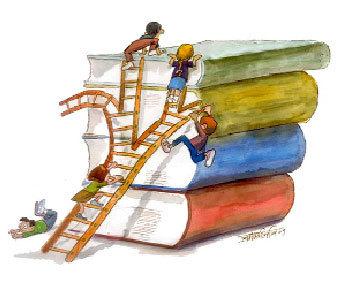ΑΞΙΟΛΟΓΗΣΗ ΕΡΕΥΝΗΤΙΚΗΣ ΕΡΓΑΣΙΑΣ - ΒΑΘΜΟΛΟΓΙΑ ΜΑΘΗΤΩΝ | Οι Ερευνητικές Εργασίες στο Νέο Λύκειο | Scoop.it