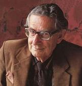Donald Clark Plan B: Eysenck (1916-1997) Bad ass of assessment? | Educación flexible y abierta | Scoop.it