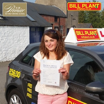 Driving Instructor Training | Driving Lessons Hackney | Scoop.it