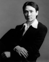 Official Site of Li Cunxin - Mao's Last Dancer | Mao's Last Dancer - Li Cunxin | Scoop.it