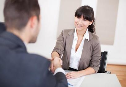 Égalité professionnelle : comment la promouvoir ? | COURRIER CADRES.COM | Égalité homme femme | Scoop.it