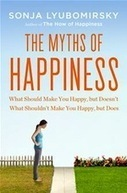 Is Everything You Know about Happiness Wrong? | Jay Cross | Scoop.it