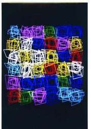 Arte digital   Gestión de las presentaciones artísticas   Scoop.it