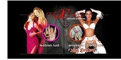 Female Strippers Melbourne | Health | Scoop.it