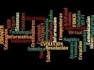 Wordle - Gallery: Johnnier Moreno | Avances | Scoop.it