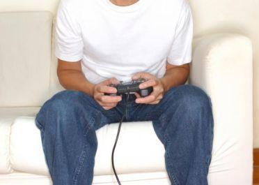 Les addictions à la drogue et aux jeux vidéo seraient liées   L'addiction est réelle !   Scoop.it