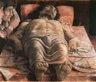 Immagini sacre, immagini e religione | Capire l'arte | Scoop.it