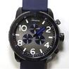 Hot Geneva inspired watches