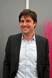 IT Partners 2014 - Cédric Mermillod (OODRIVE) : « un lancement majeur » | IT Partners | Scoop.it