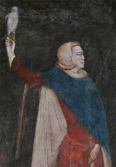 5 juin 1305 - Clément V, un pape français pour Avignon | Racines de l'Art | Scoop.it