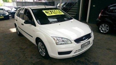 Used Cars Sydney   Used Car for Sale   Scoop.it