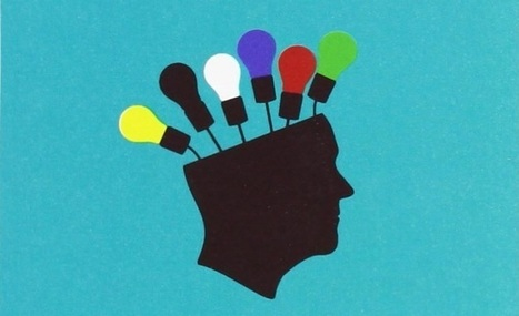 Creativity and Role Playing | Moon Media Blog- | Innovation Management | Scoop.it