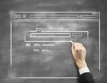 Website Redesign Costs Getting Out of Hand? How to Regain Control | Strengthening Brand America | Scoop.it
