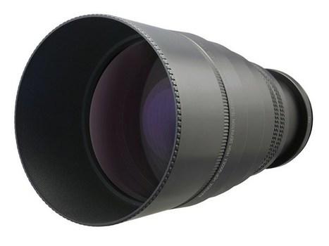 Raynox HDP-9000EX 1,8x   Image   Scoop.it