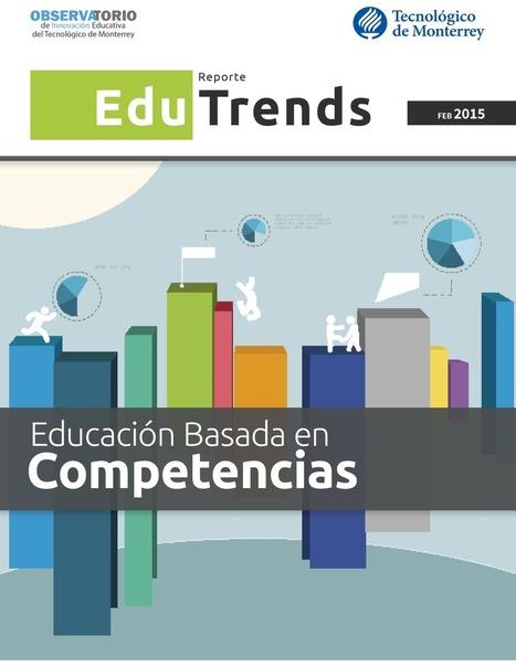 EduTrendsEBC   EDUCACIÓ   Scoop.it