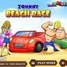 Racing Games | Adventures Games | Avatar Games