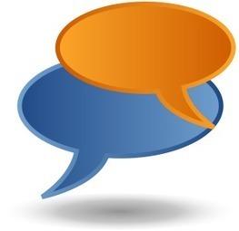 Raccolta di siti per gli studenti | Italiano L2 | comeItaliani | comeItaliani. Lingua e cultura italiana | Scoop.it