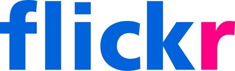 Flickr Introduces Welcomed Upgrades - SiteProNews | Digital-News on Scoop.it today | Scoop.it