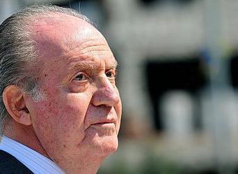 Spain's King Juan Carlos has abdicated, PM Rajoy says | Europe | Scoop.it