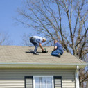 A Detailed Plan On How To Quickly Repair Roof Leaks | In need of roofing contractor in Queens NY | J Broni Roofing Solutions | Scoop.it