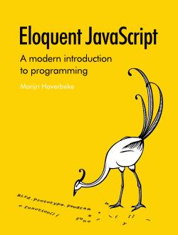 Eloquent JavaScript : une introduction moderne à la programmation | Node.js | Scoop.it