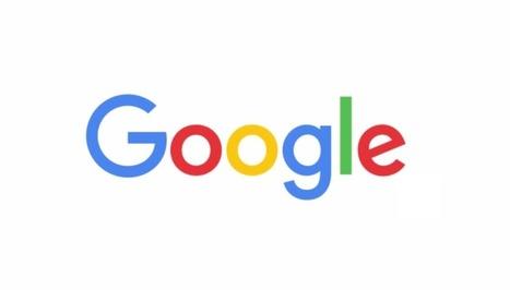 Google préparerait son propre smartphone | mlearn | Scoop.it