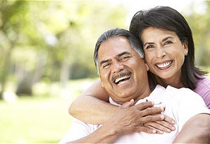 Learn About In Home Care Services | Get Best Home Health Care Services MN: BestHomeCareMN.com | Scoop.it